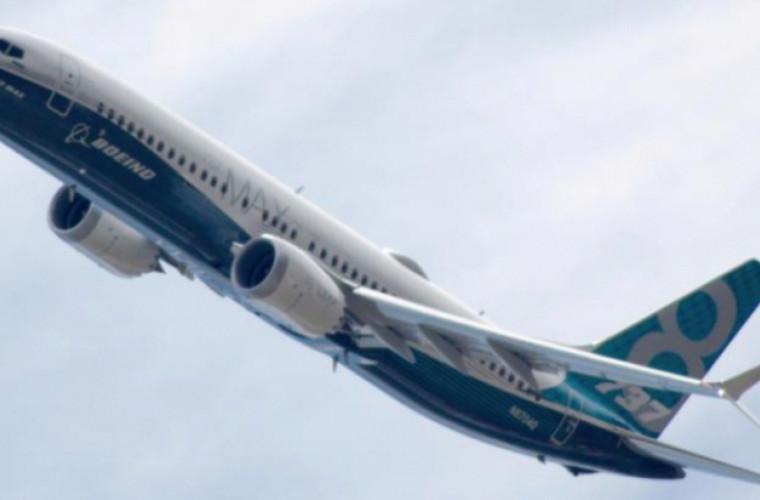 Почему самолеты не могут взлетать при очень высоких температурах?