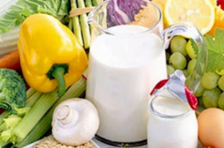 11 alimente folositoare care dăunează organismului dacă sînt consumate la oră nepotrivită