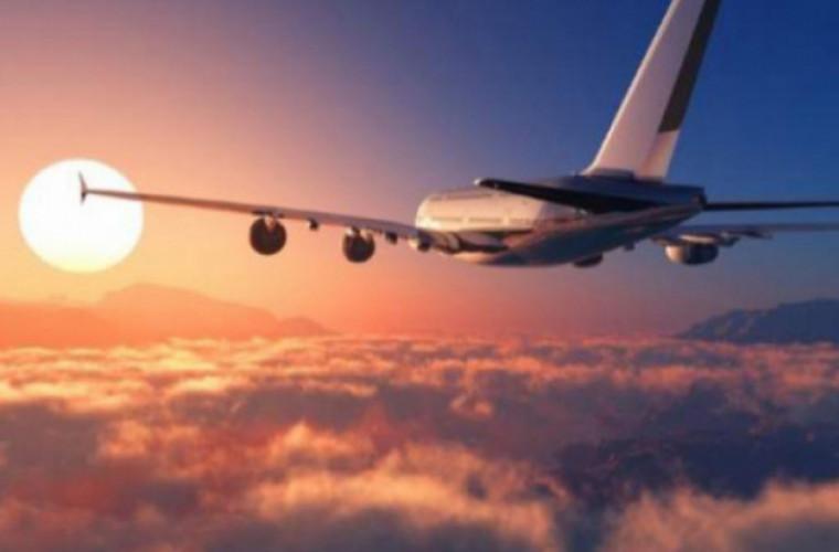 10 reguli de respectat pentru a avea un zbor confortabil