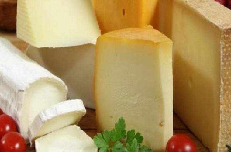 De ce apare intoleranța față de lactate și cum o putem preveni