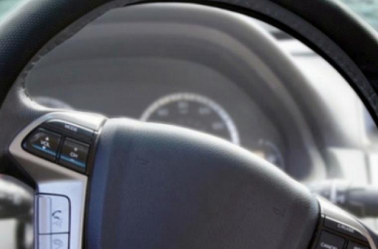 Dacă țineți la sănătate, nu porniți aerul condiționat odată cu motorul mașinii