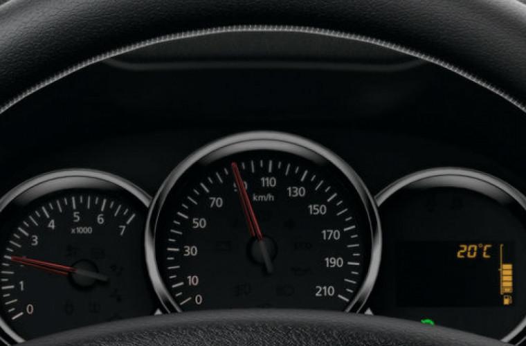 Как обойтись без кондиционера в автомобиле в дальней дороге