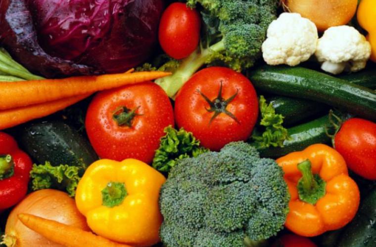 Cît trebuie preparate legumele, ca ele să fie gustoase şi utile