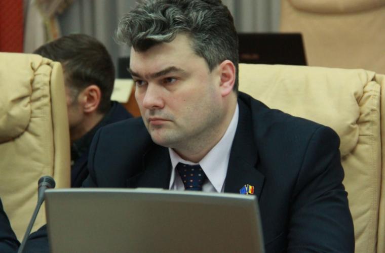 Государственная дума призвала Кишинев иКиев отказаться отдавления наПриднестровье