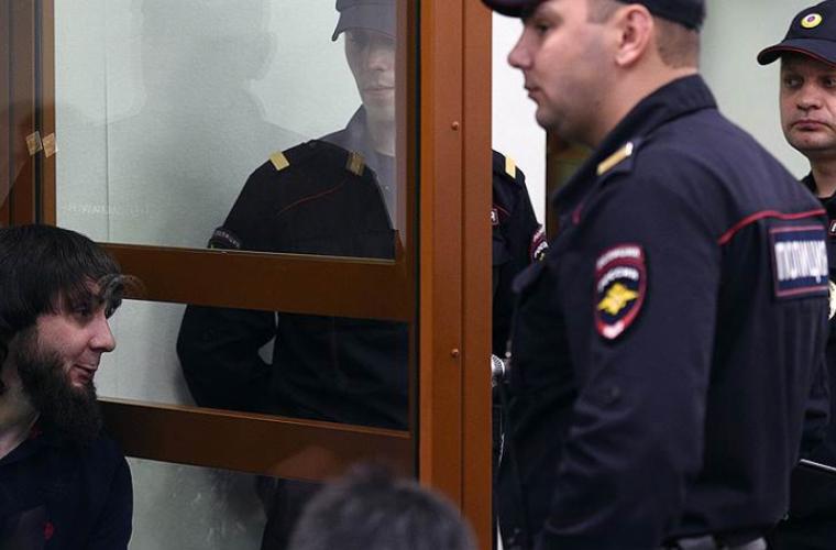 Încă o amendă pentru imigranții moldoveni