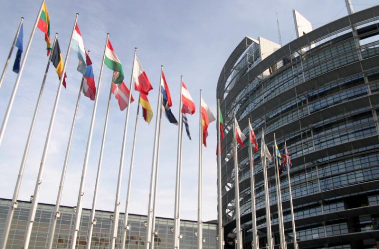 Socialiştii şi democraţii din Parlamentul European salută adoptarea sistemului mixt