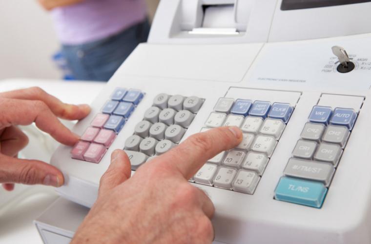 Sancțiuni de MILIOANE aplicate de Serviciul Fiscal în prima jumătate a anului