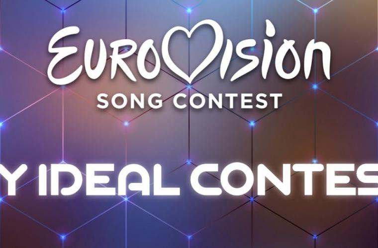 Orașul din Portugalia care va găzdui ediția concursului Eurovision 2018