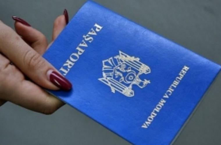 «Мифы» о запретах на выезд за пределы Молдовы (ВИДЕО)