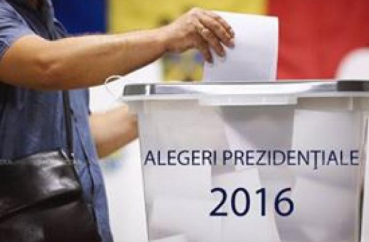 Alegerile prezidenţiale din 2016 au readus încrederea investitorilor
