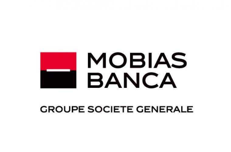 Развивайте свой бизнес вместе с Mobiasbanca и получите грант от ЕБРР и ЕС