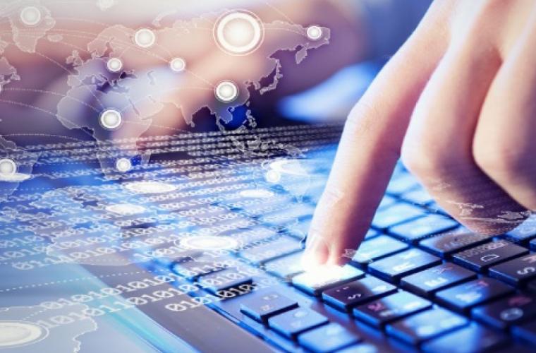 """Reglementarea Internetului în Moldova: statul vrea să """"strîngă șurubul"""""""