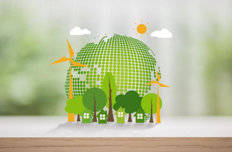 """Perioada de înscriere la Concursul """"Moldova Eco Energetică"""", extinsă"""
