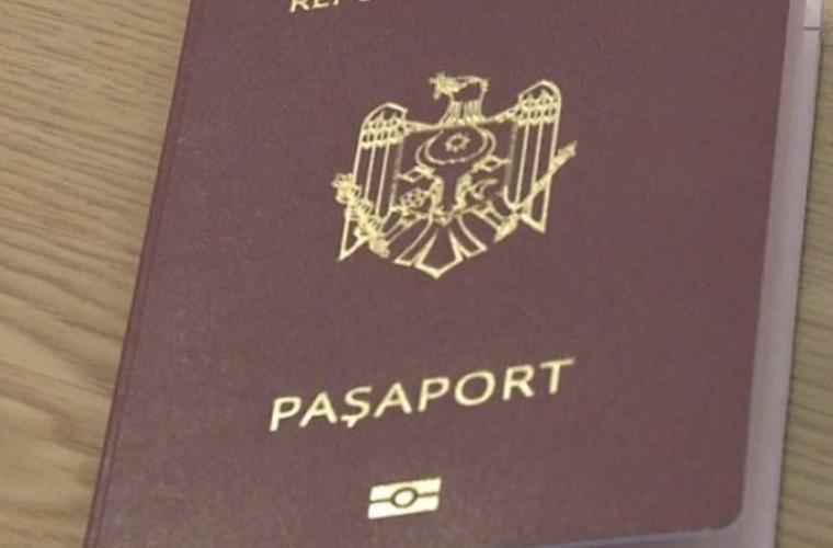 Modificările la Legea cetățeniei stîrnesc controverse