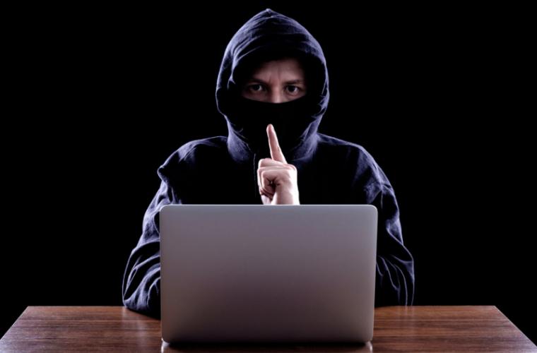 Грозит ли Молдове запрет анонимайзеров?