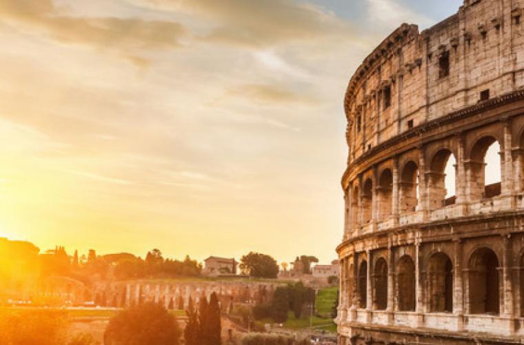 Statul Islamic amenință cu atacuri teroriste Italia