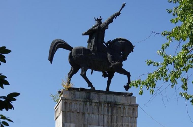 "Apelul ""Voievod"" a fost auzit! Un monument important va fi restaurat (VIDEO)"