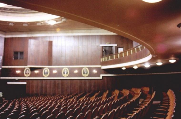 Национальная опера приглашает на исключительный концерт