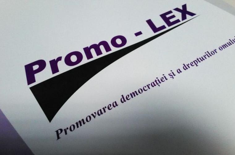 Promo-LEX: Statul şi societatea nu trebuie să admită repetarea tragediei lui Brăguţa