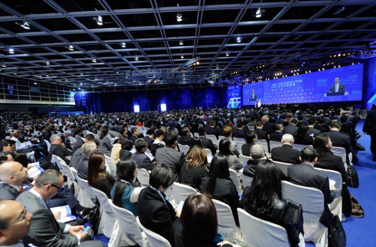 La Chişinău va avea loc Forumul de Afaceri Moldo-Ceh
