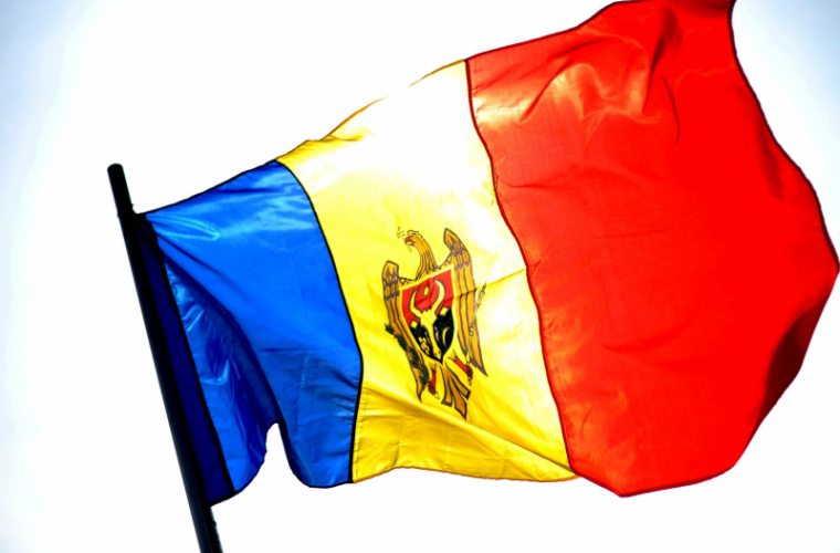 "Moldova și România ""combat corupția"""