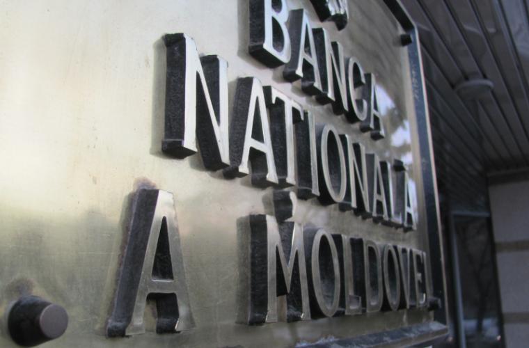 BNM dezminte informația privind companiile lui Șor