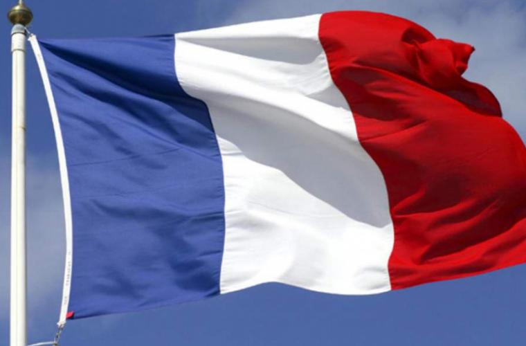 Власти Франции объявили о рекордном увеличении оборонного бюджета