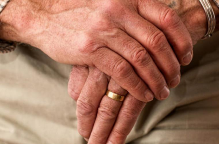 Ученые открыли новый способ борьбы со старением