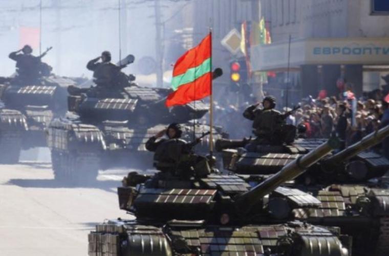Что стоит за обращением Молдовы в ООН?