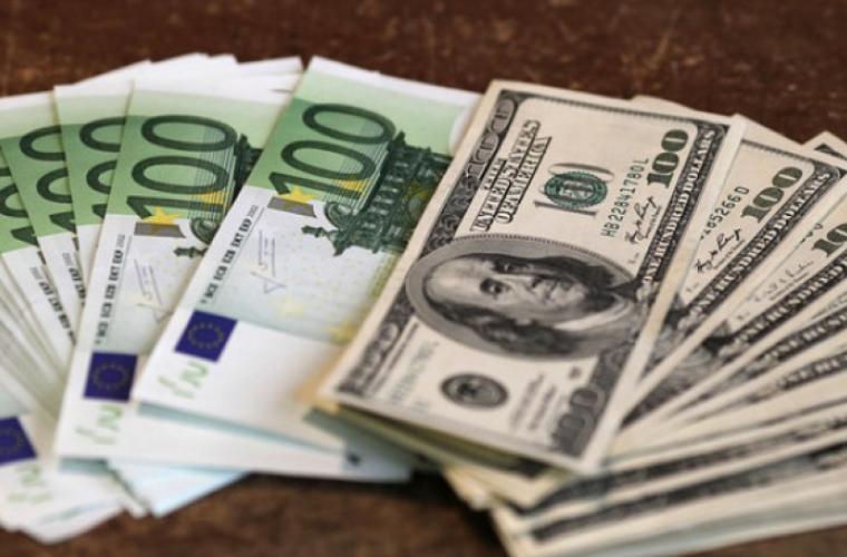 Frauda bancară estimată la milioane