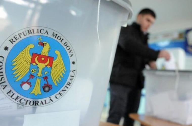 Alegeri locale noi într-o localitate din țară, după ce primarul a demisionat