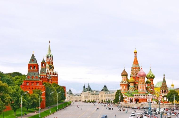 O delegaţie din Moldova pleacă la Moscova