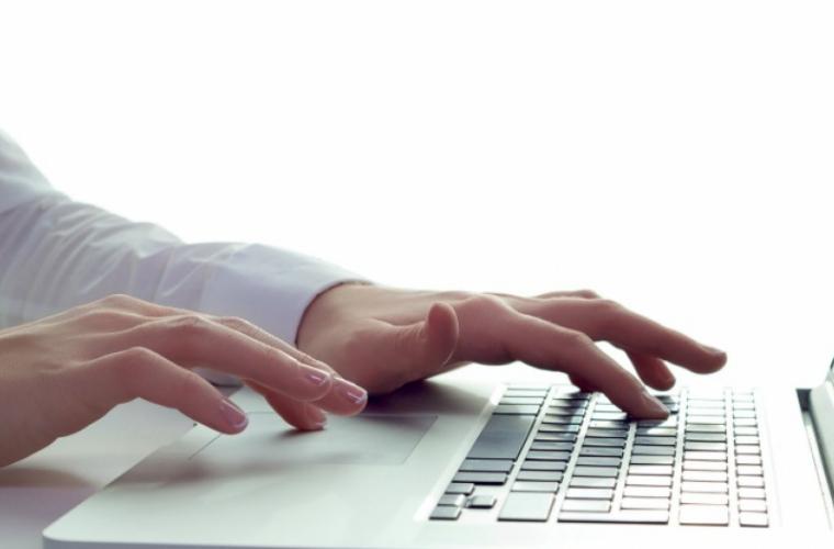 Din noiembrie vei putea da o notă online serviciilor CNAS