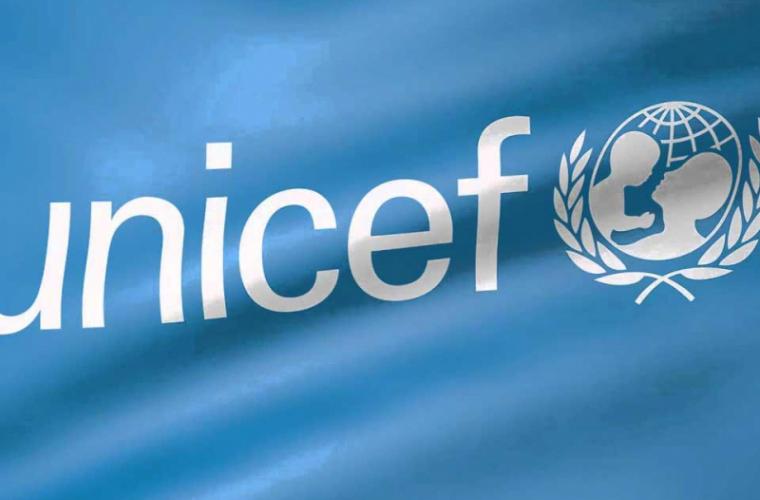 În Moldova a sosit noul reprezentant al UNICEF