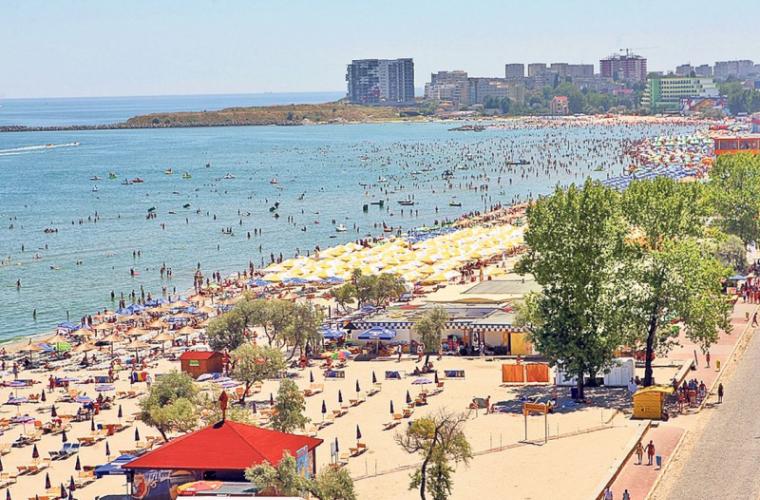 Moldova este lider după numărul turiştilor în Ucraina