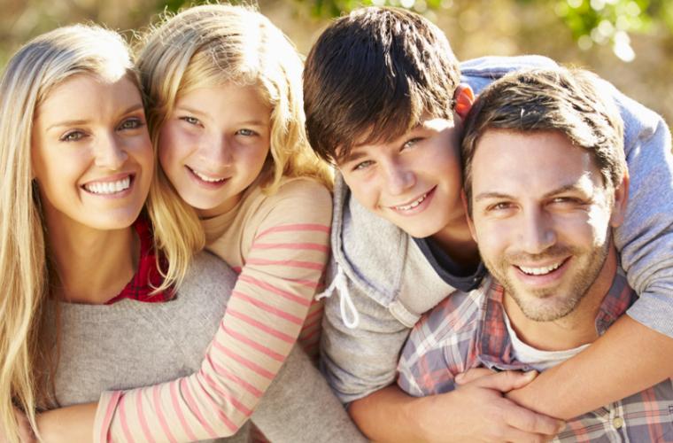 Perioadele critice ale unei căsnicii. Cum să întîlniți bătrînețile împreună