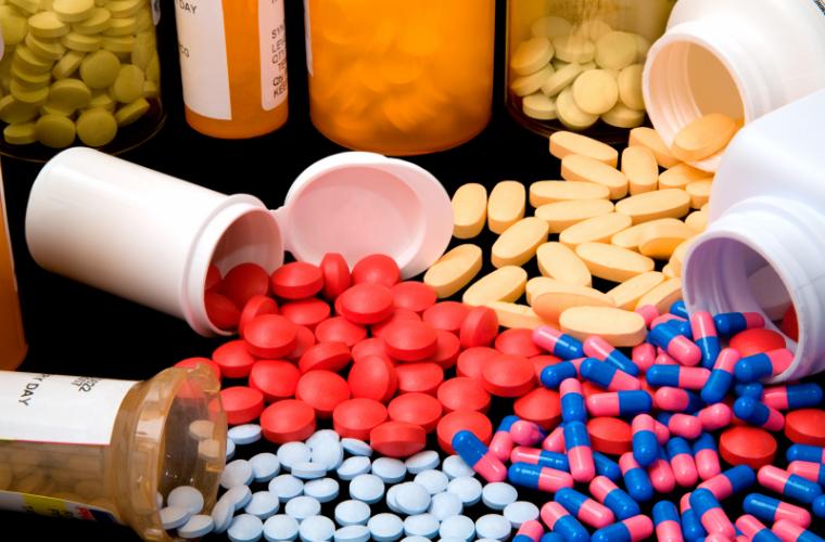 Cumpărătorii de medicamente sînt discriminați