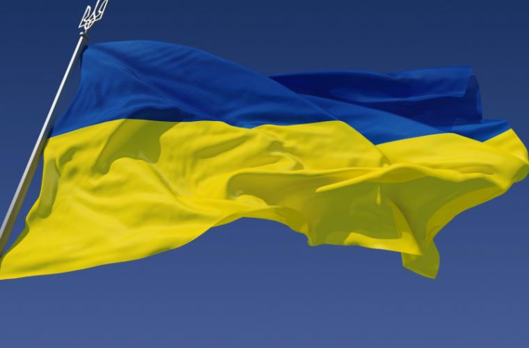 Kievul va solicita opinia Comisiei de la Veneția cu privire la legea educaţiei