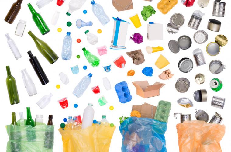 Obiecte ce nu generează deșeuri