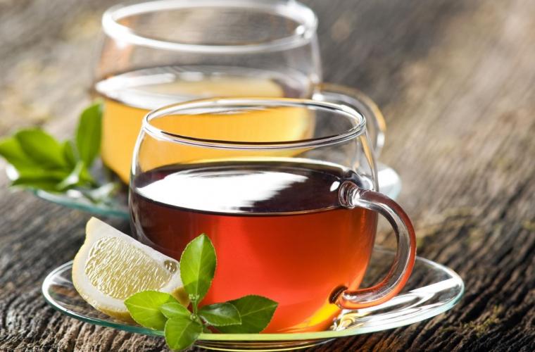 Ce tip de ceaiuri trebuie să bei, în funcție de grupa de sînge