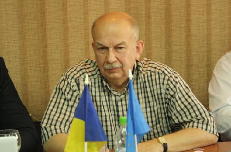 Ciobanu: Salvarea permanentă a unui vector inexistent va transforma Moldova într-o zonă gri