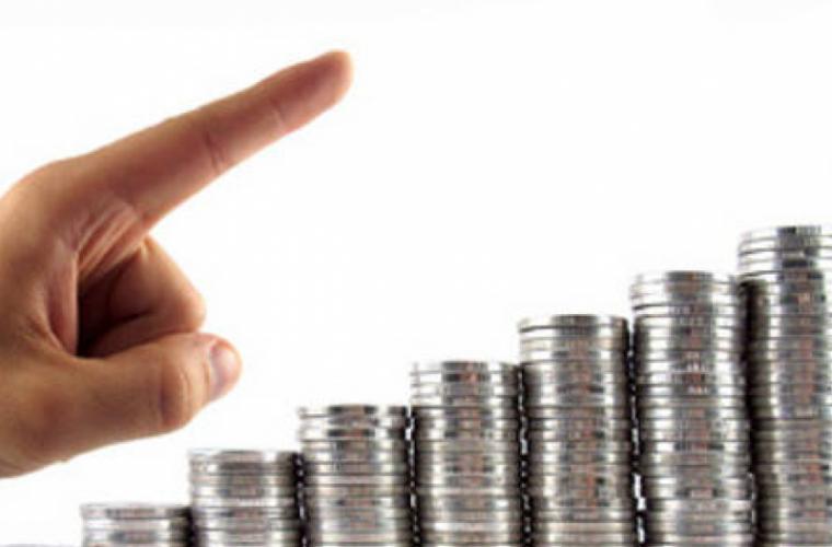 Chircă: Parametrii macrofinanciari arată bine