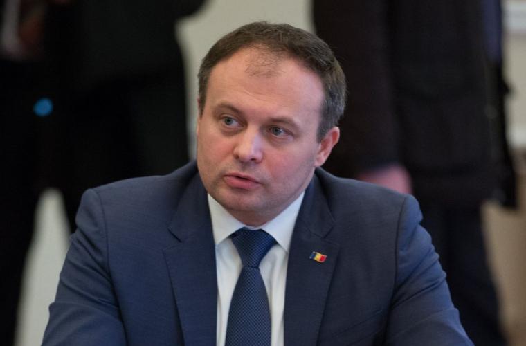 Candu, despre acuzațiile lui Cîrnaț: Îi înțeleg frustrarea