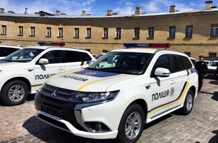 Misterioasă dispariție a unui cetățean al Moldovei, în regiunea Odessa