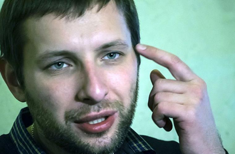 Comitetul de Investigații al FR: Un deputat ucrainean și trei complici vor fi arestați