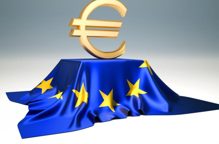 Ultima oră! UE stopează finanțarea pentru reformele din Justiție