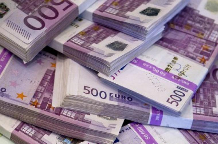 8 milioane de euro de la UE, pentru restaurarea rețelelor Moldelectrica