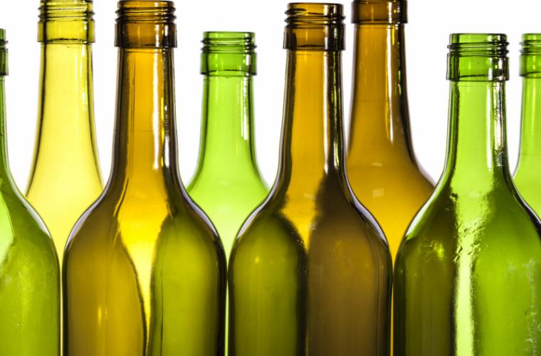 Condițiile de comercializare a alcoolului s-ar putea înăspri