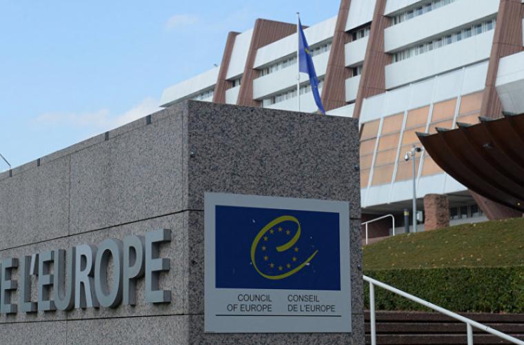 Locuinţe sociale pe bani europeni