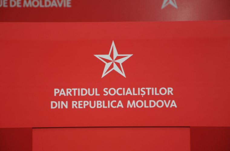 Referendumul anti-Chirtoacă: primii participanți s-au înregistrat în cursă